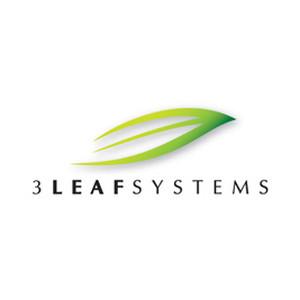 3L-logo-300x300-WB