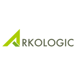 Arkologic-logo-300x300-WB