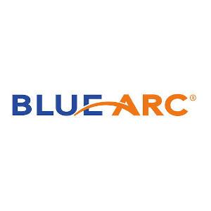 BlueArc-logo-300x300-WB
