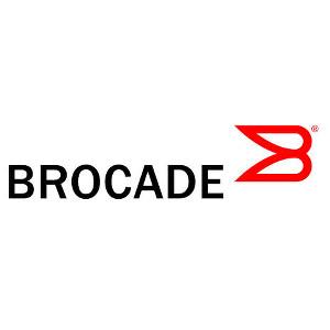 Brocade-logo-300x300-WB