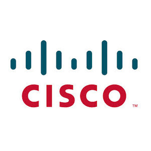 Cisco-logo-300x300-WB