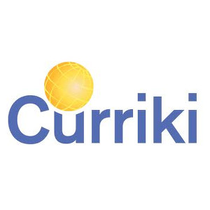 Curriki-logo-300x300-WB