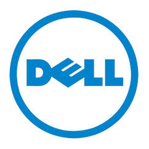 Dell-logo-300x300-WB
