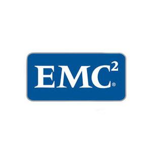 EMC-logo-300x300-WB
