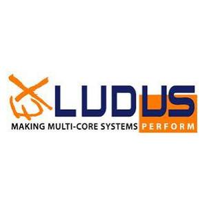 ExLudus-logo-300x300-WB