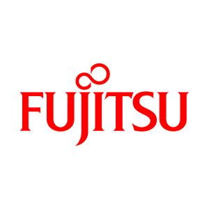 Fujitsu-logo-300x300-WB
