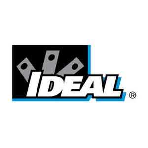 IdealIndustries-logo-300x300-WB