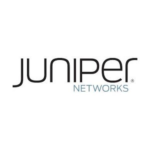 Juniper-logo-300x300-WB