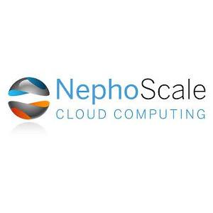 NephoScale-logo-300x300-WB