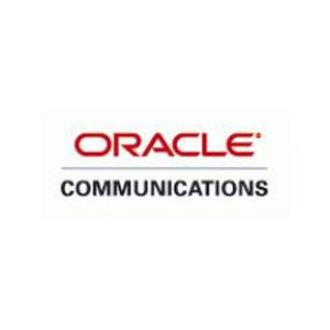 Oracle-Communications-logo-300x300-WB