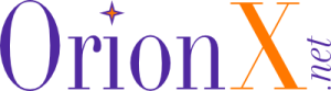 OrionX-Logo-400x110