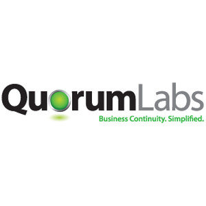 Quorumlabs_logo-300x300-WB