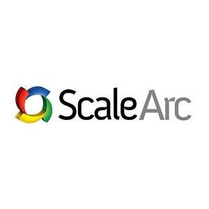 ScaleArc-logo-300x300-WB