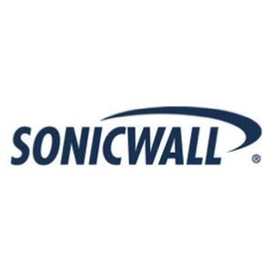 SonicWall-logo-300x300-WB