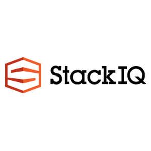 StackIQ-logo-300x300-WB