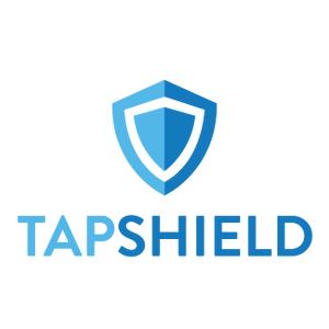 TapShield-logo-300x300-WB