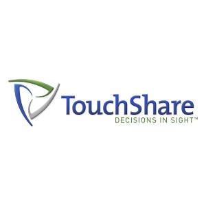 TouchShare-logo-300x300-WB