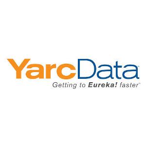 YarcData-logo-300x300-WB