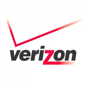 verizon-logo-300x300-2