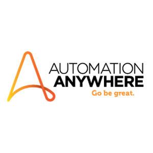 AAI-logo-300x300