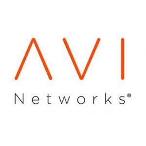 AVInetworks-logo-300x300
