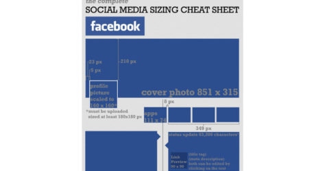 Facebook_sizing 640x360
