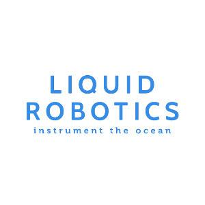 LRI-logo-300x300