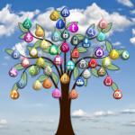 OM-apps-tree-426x426