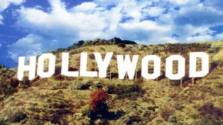 hollywood 640x360