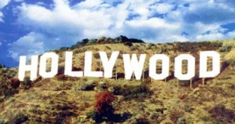 hollywood 640x360