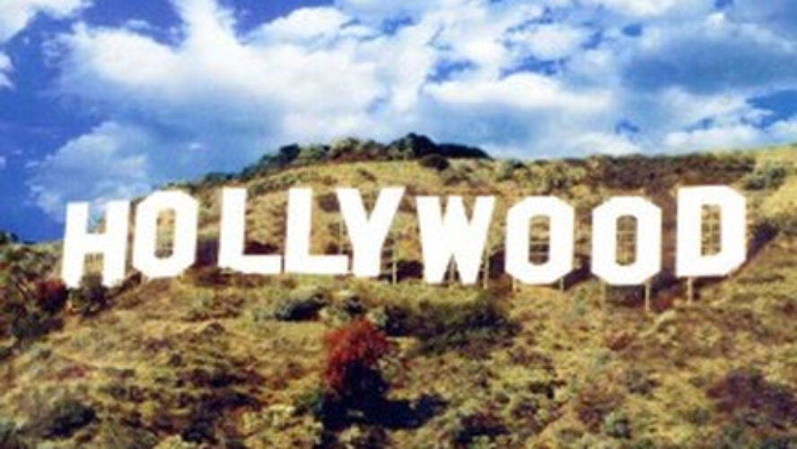 Think Hollywood for an Effective Technology Pitch