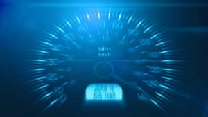 OA-accelerate-640x360