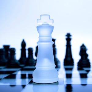 OA-Strategy-sq-360x360