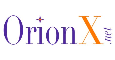OrionX Logo 640x360