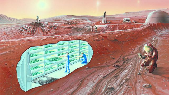 776px-Concept_Mars_colony