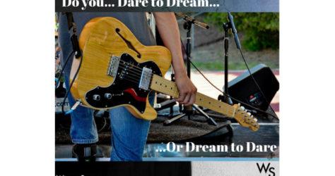 Infographic-p2-dream-640x360