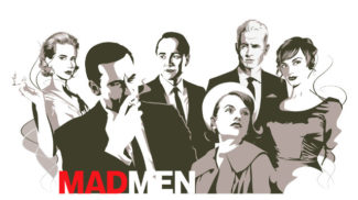 mad_men_wallpaper_hd_background 640x360
