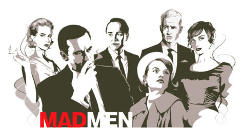 mad_men_wallpaper_hd_background 640x360