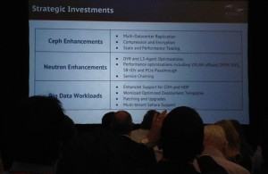 Med OpenStackStrategic Investments 1