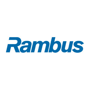 Rambus-logo-300x300-WB