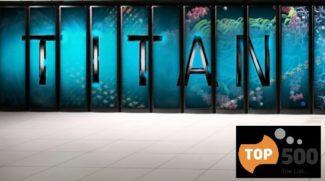 titan31