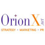 The OrionX Team
