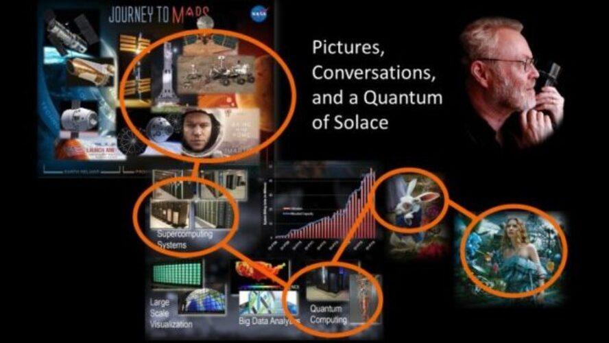 Blog header image post size8