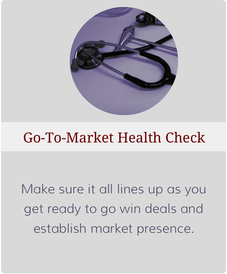 GTM-Health-Check-i