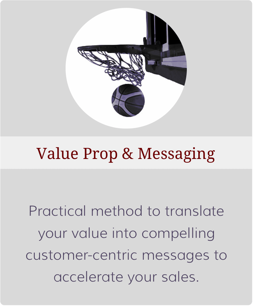 Value-Prop-Messaging-i