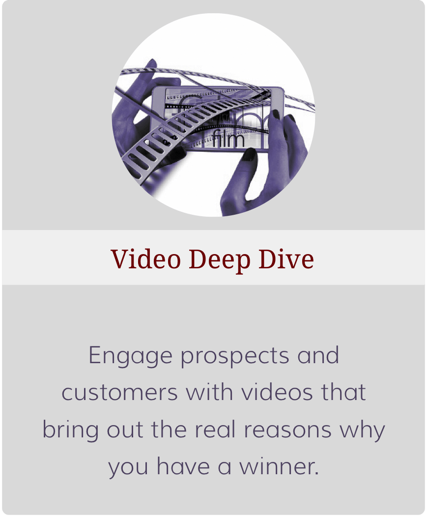 Video-Deep-Dive-i