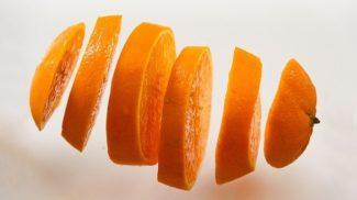 orange-slice-640x360