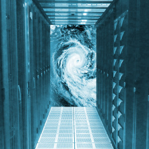 DataCener, Cloud, Software Research Area