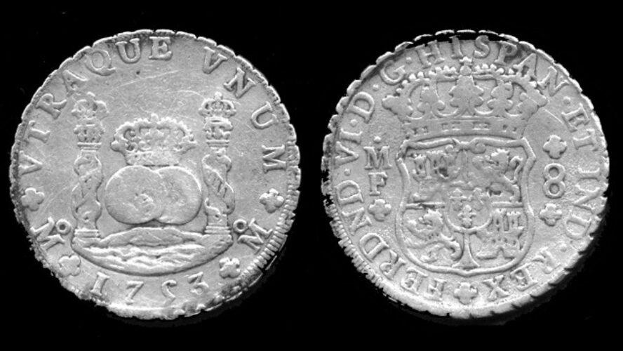 Ferdinand_VI_Coin 640x360 1