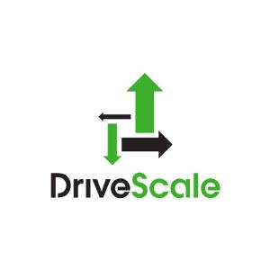 DriveScale-Logo